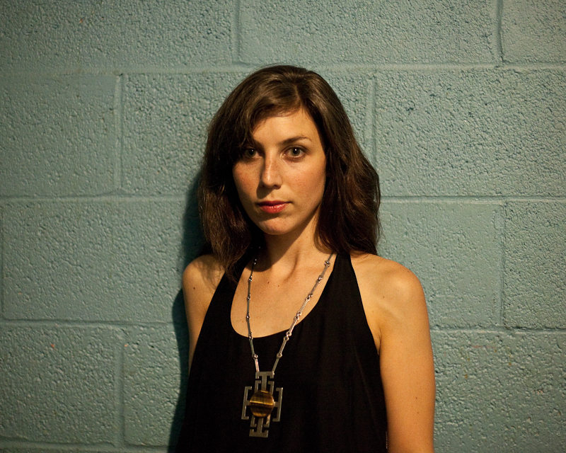 a-day-in-the-life-of-julia-holter photo_21662_0-5