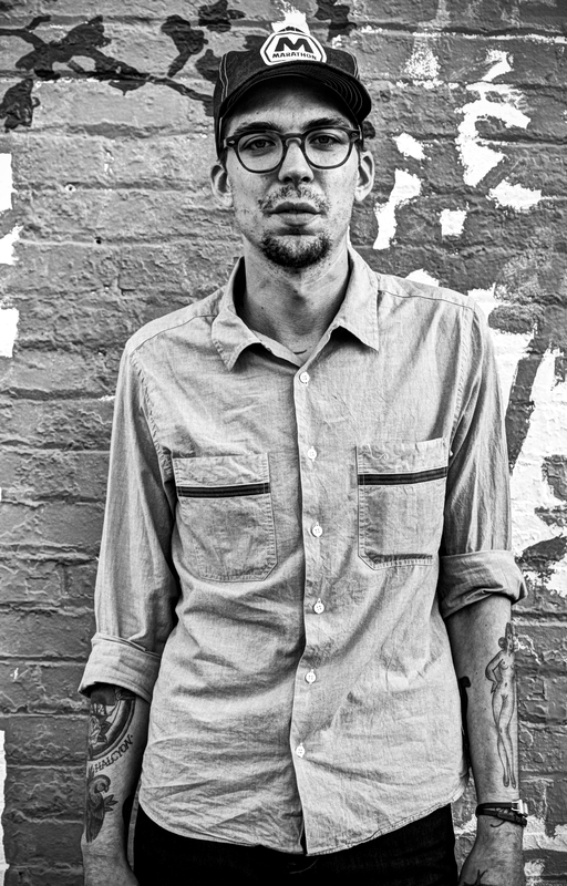 a-day-in-the-life-of-justin-townes-earle photo_4555_0-2