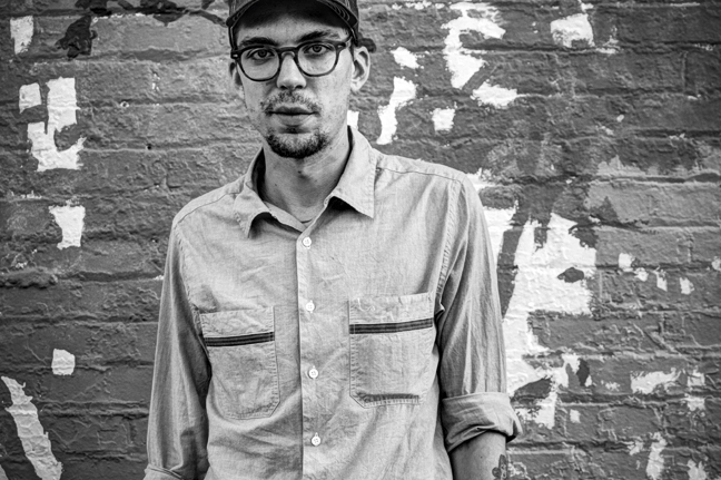 a-day-in-the-life-of-justin-townes-earle photo_4555_0