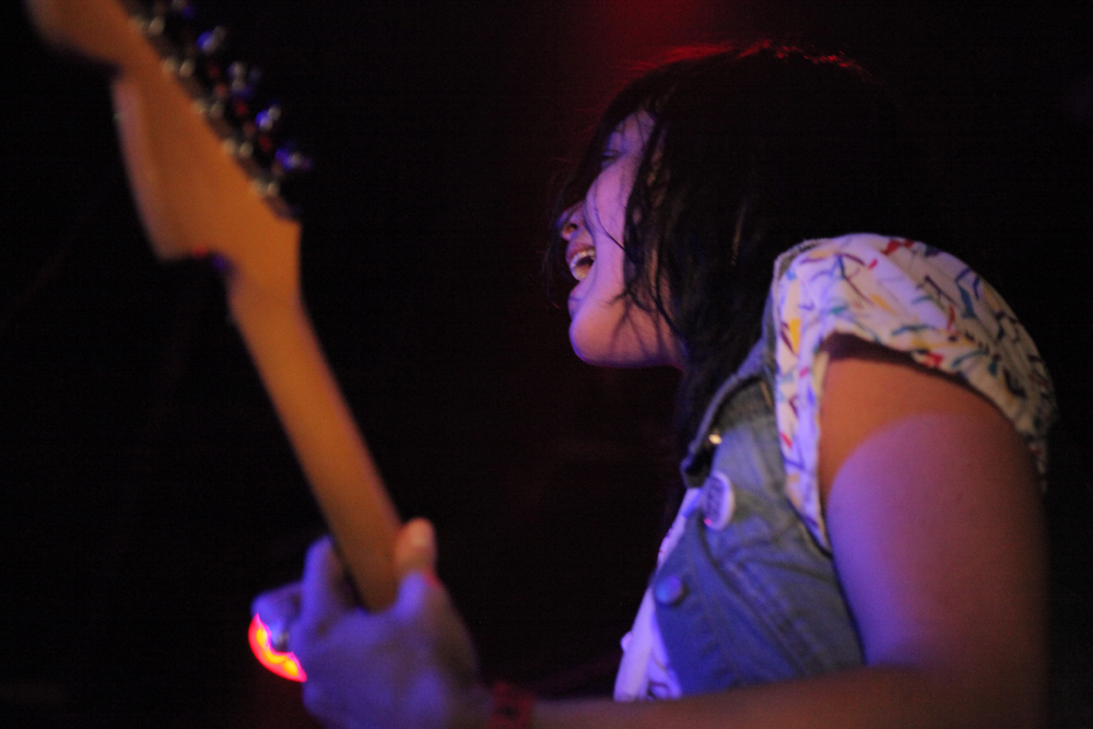 a-day-in-the-life-of-the-coathangers photo_5874_0-5