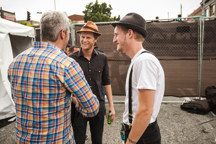 a-day-in-the-life-of-the-lumineers-2 photo_28205_1