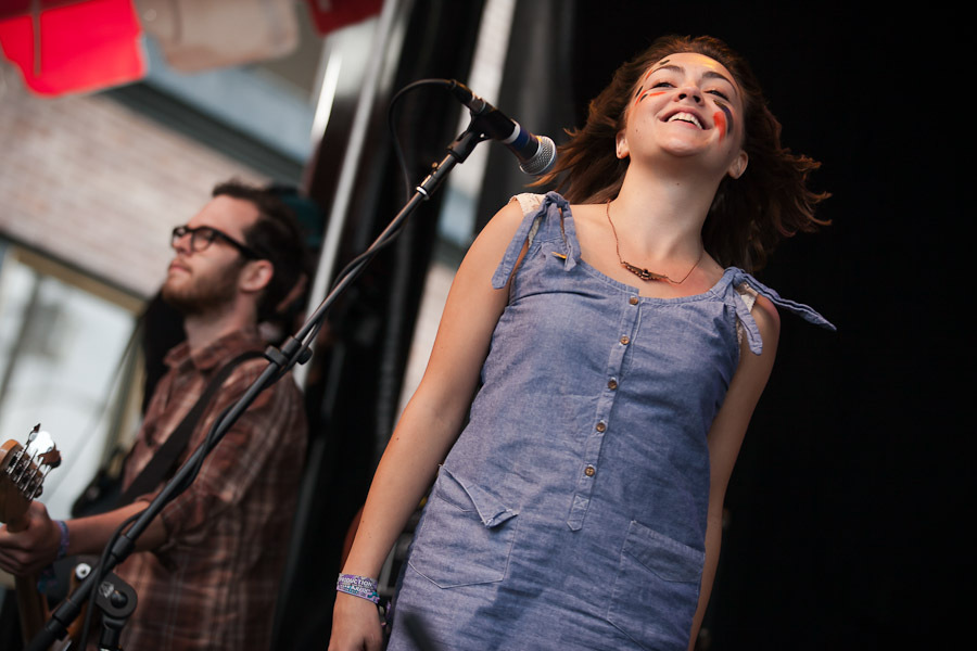 a-day-in-the-life-of-the-lumineers-2 photo_28209_0-13