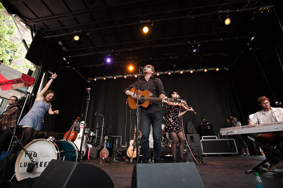 a-day-in-the-life-of-the-lumineers-2 photo_28296_0-11