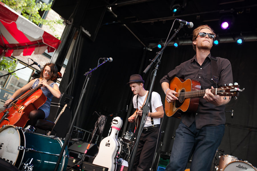 a-day-in-the-life-of-the-lumineers-2 photo_3800_0-5
