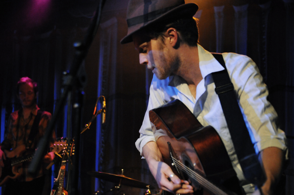 a-day-in-the-life-of-the-lumineers photo_13247_0-6
