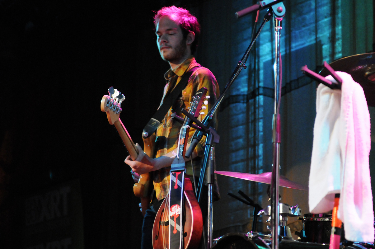a-day-in-the-life-of-the-lumineers photo_13376_0-4