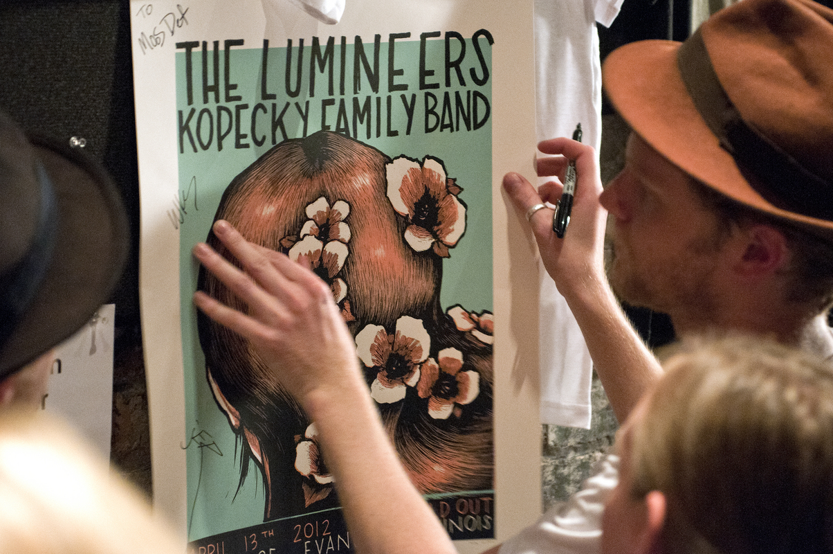 a-day-in-the-life-of-the-lumineers photo_13376_0-6