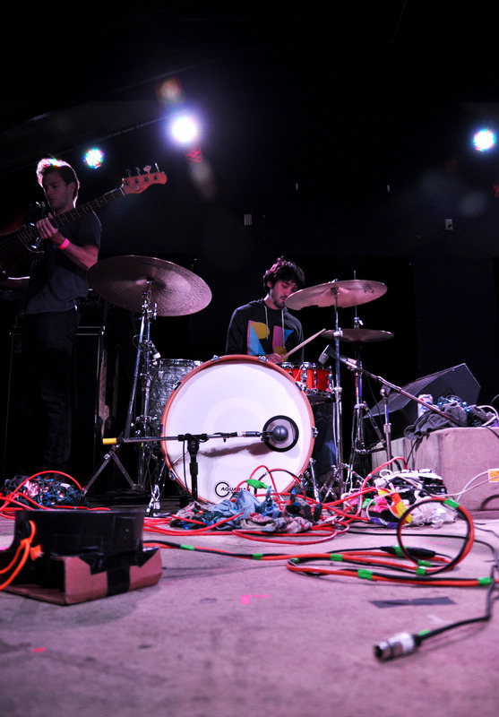 a-day-in-the-life-rubblebucket photo_1769_1-7
