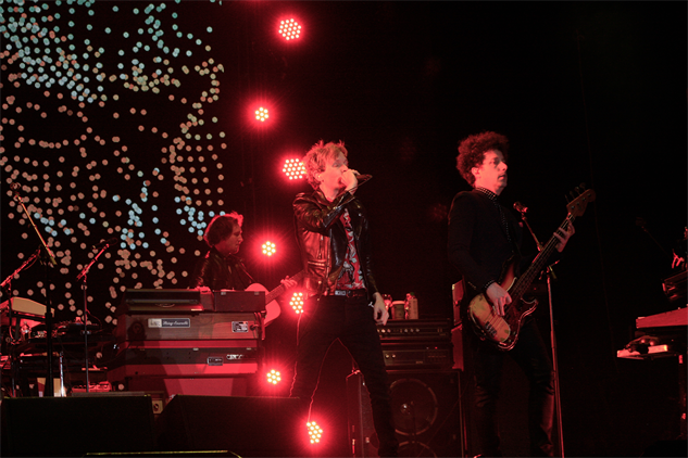 acl-2014 beck-2