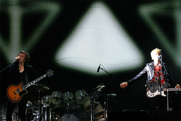 acl-2014 beck-5
