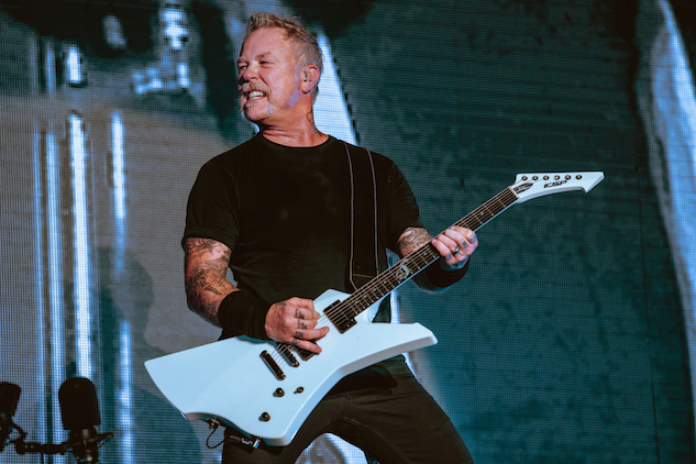 acl-2018-day-2 1006-metallica-by-roger-ho-acl2018-rh-06-rh109534