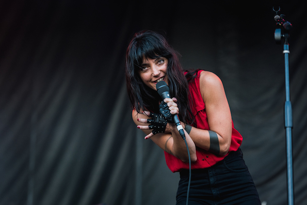 acl-2018-day-2 1006-sharon-van-etten-by-nathan-zucker-acl-2018-nz-06-nz1-85