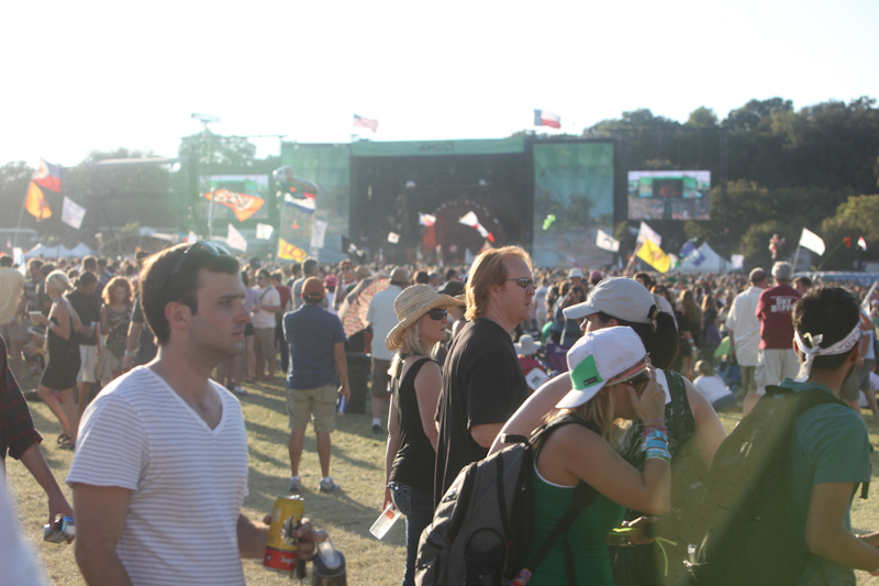 acl-day-three photo_8557_0-10