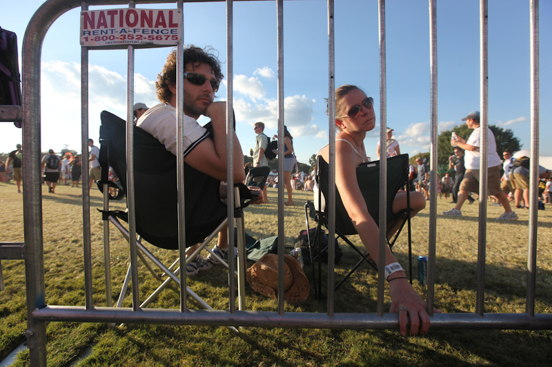 acl-day-three photo_8560_0-18