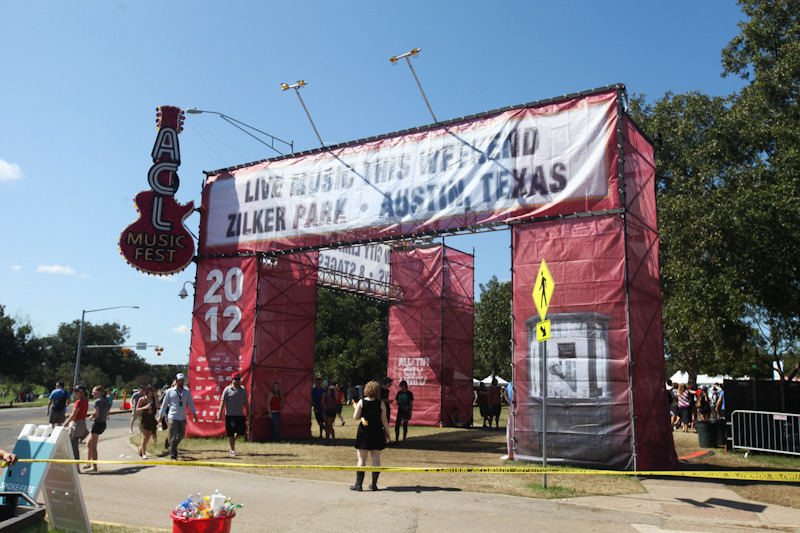 acl2012 photo_15151_0