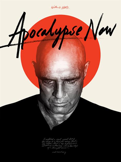 action-movie-posters apocalypse-now