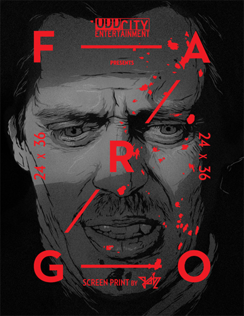 action-movie-posters fargo