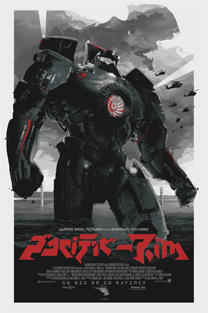 action-movie-posters pacific-rim