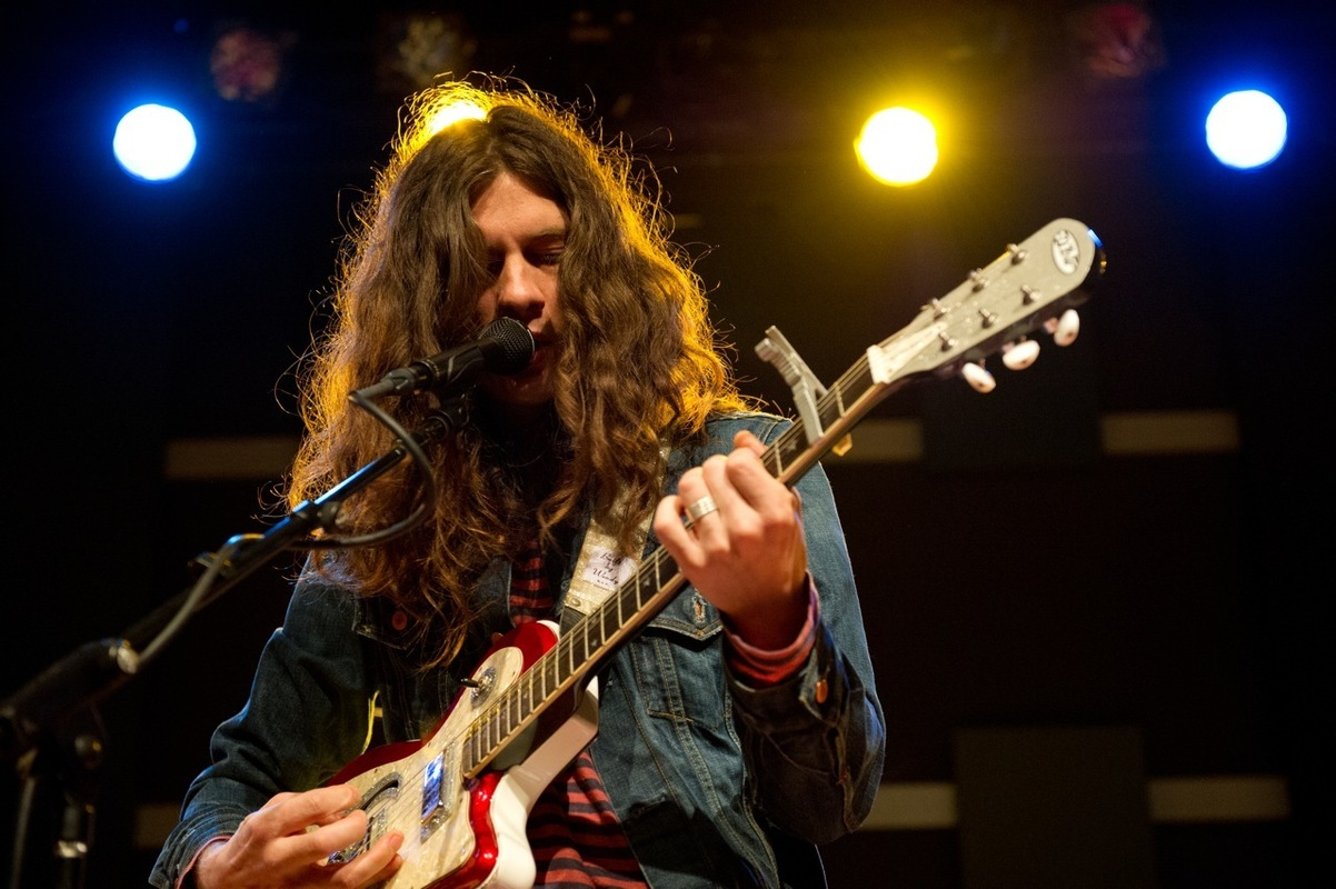 aditlo-kurt-vile photo_12349_0-10