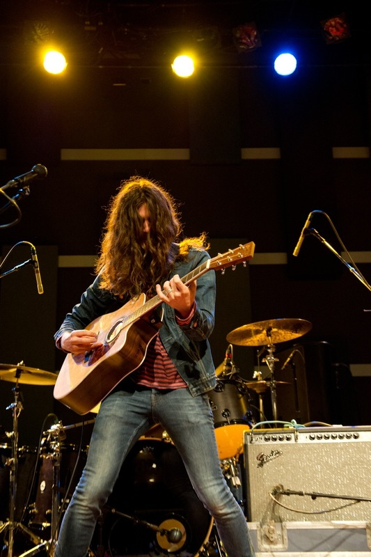 aditlo-kurt-vile photo_12349_0-11
