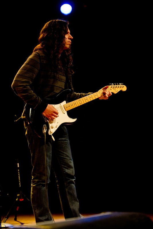 aditlo-kurt-vile photo_12349_0-13