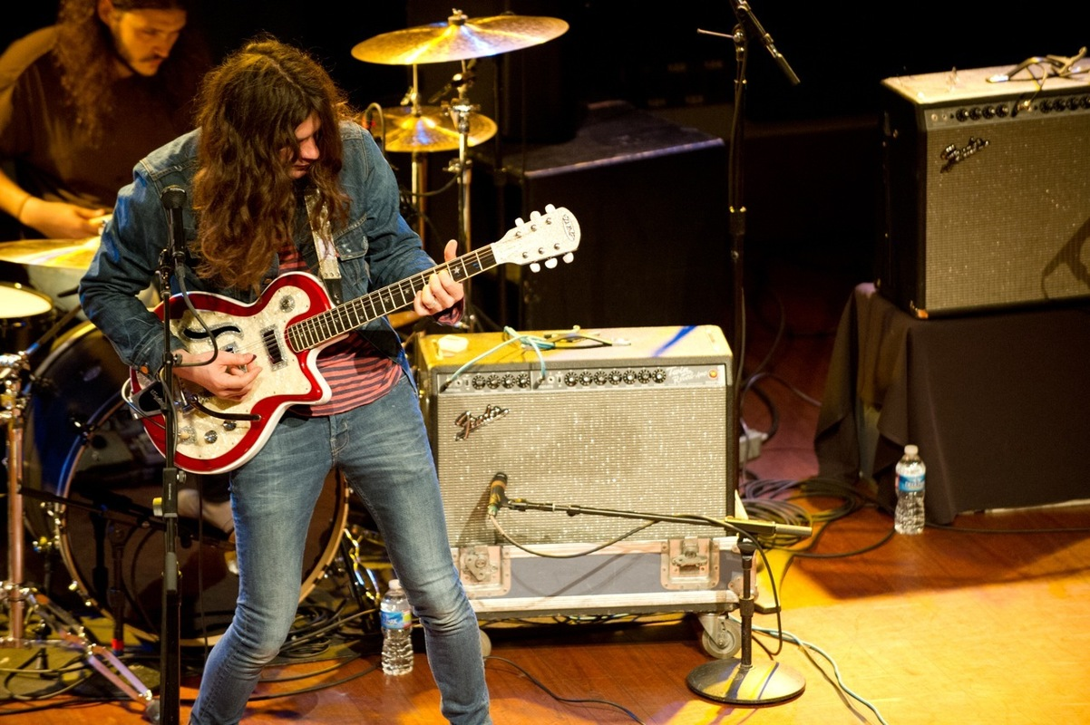 aditlo-kurt-vile photo_12349_0-17