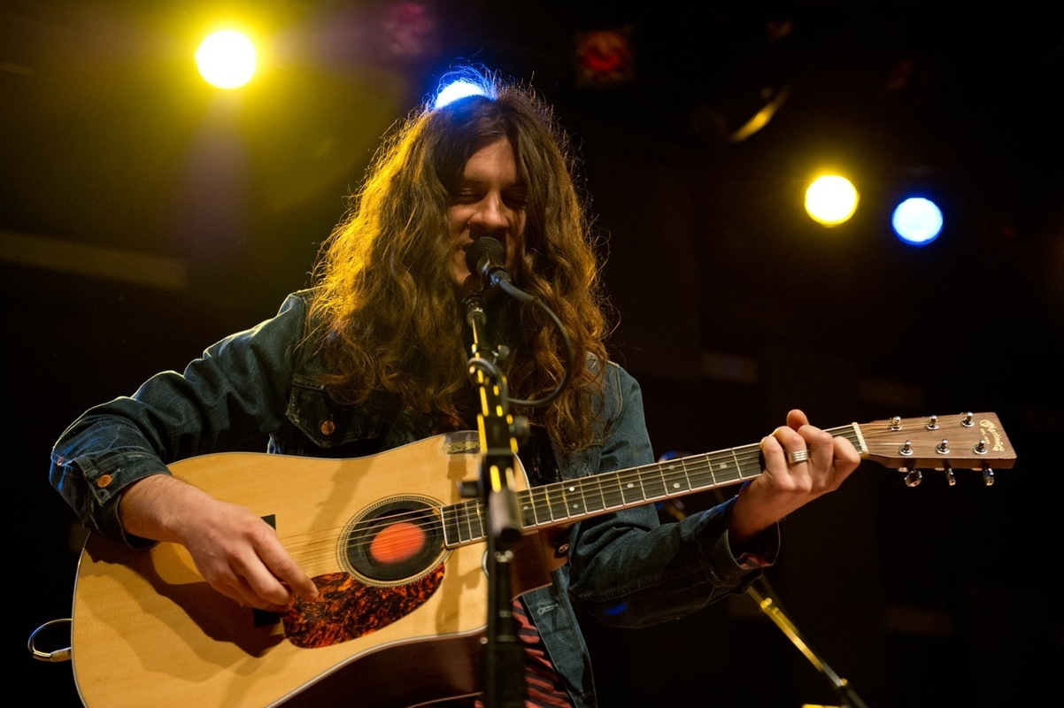 aditlo-kurt-vile photo_12349_0-8