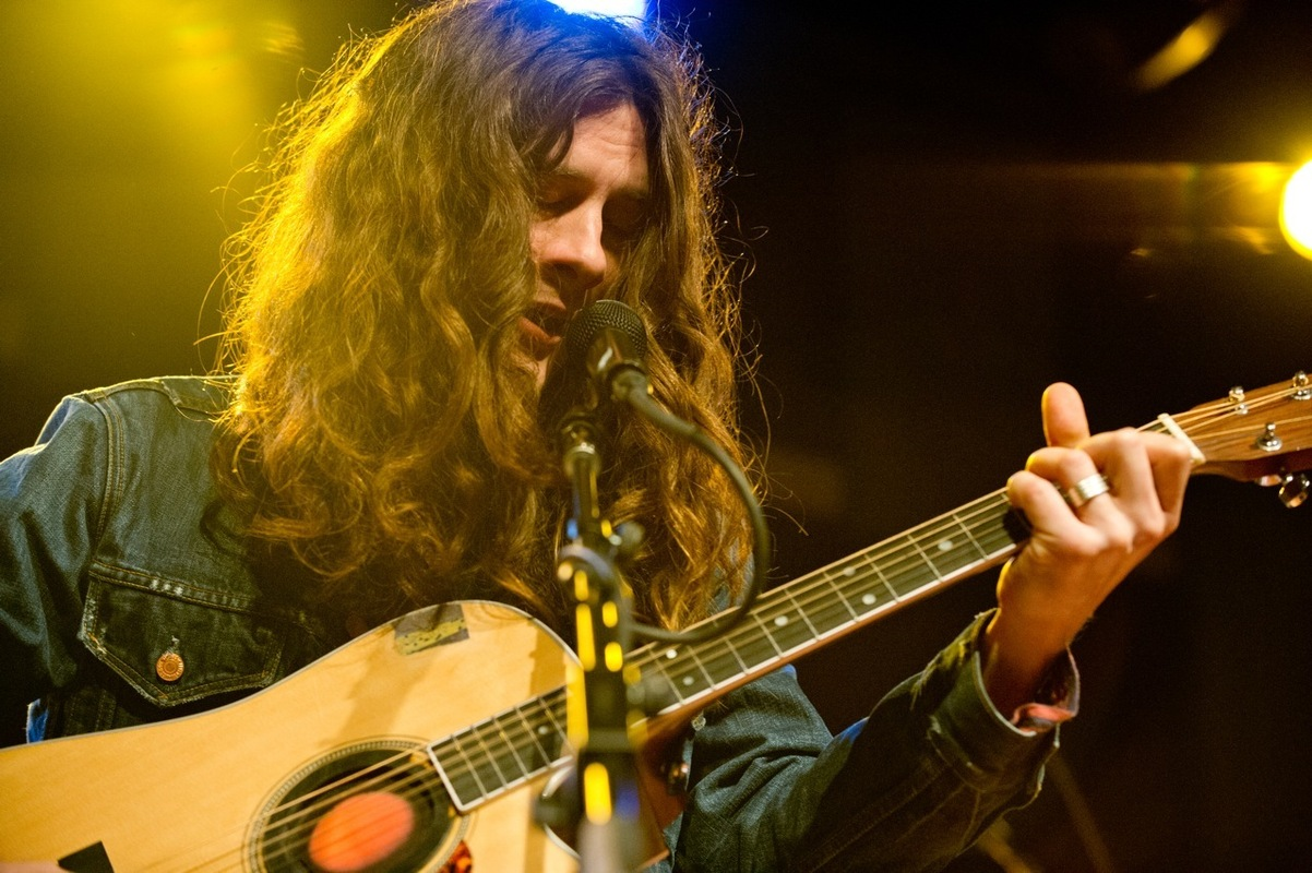 aditlo-kurt-vile photo_12349_0-9
