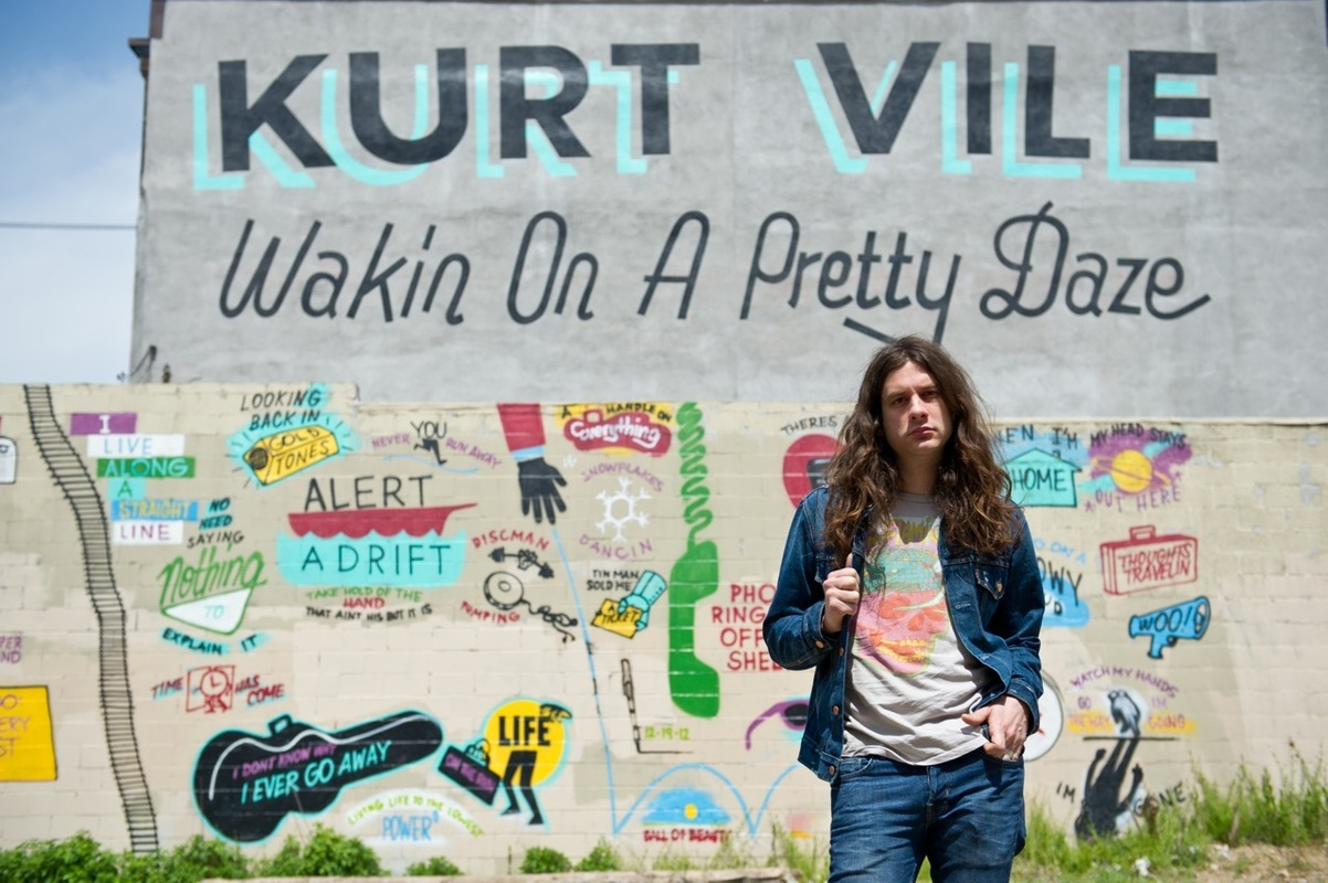 aditlo-kurt-vile photo_12349_0