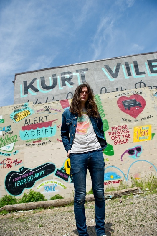 aditlo-kurt-vile photo_12349_1