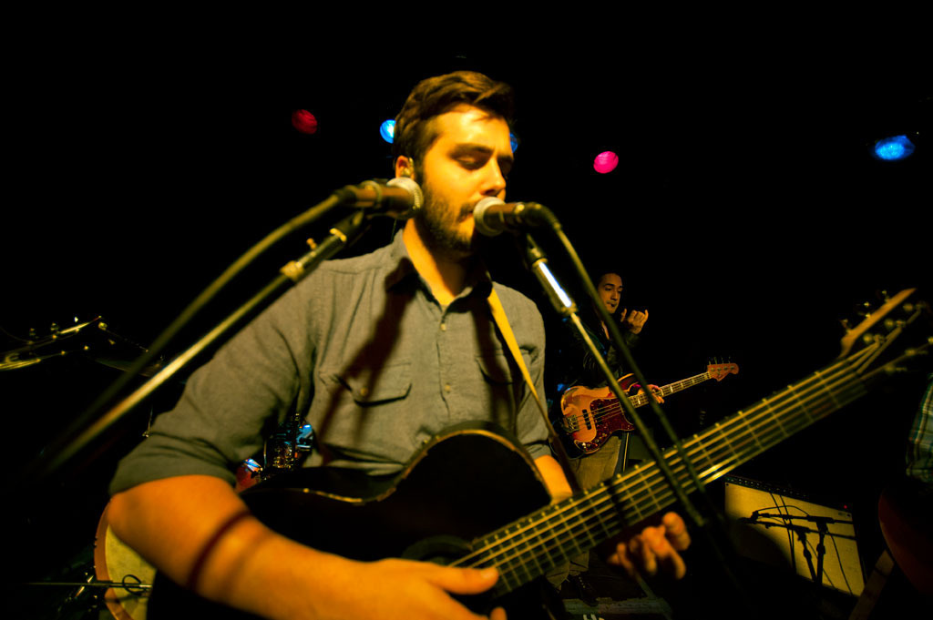 aditlo-lord-huron photo_16316_0-3