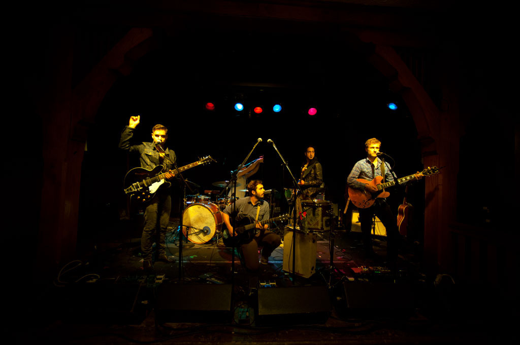 aditlo-lord-huron photo_16316_1-3