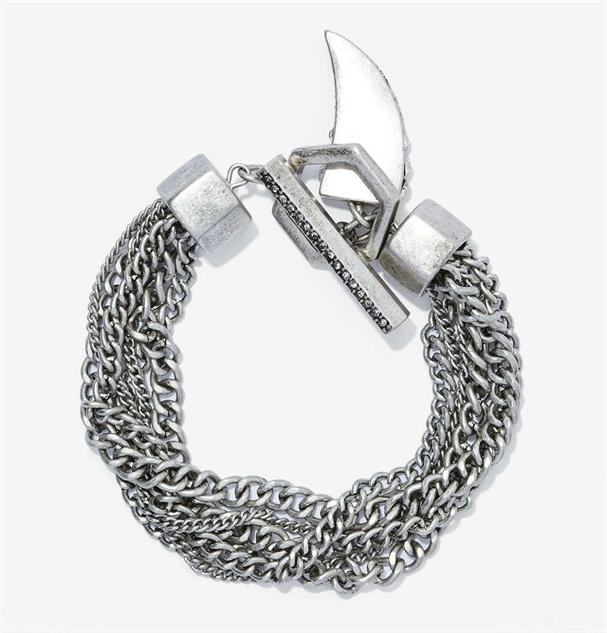 adult-charm-bracelets charm