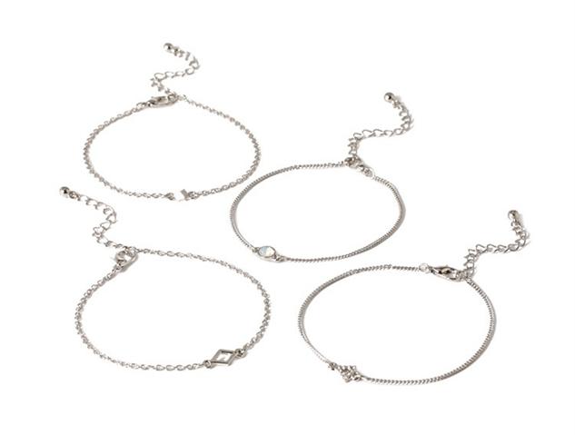 adult-charm-bracelets geo