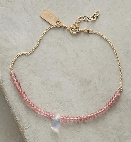adult-charm-bracelets makena
