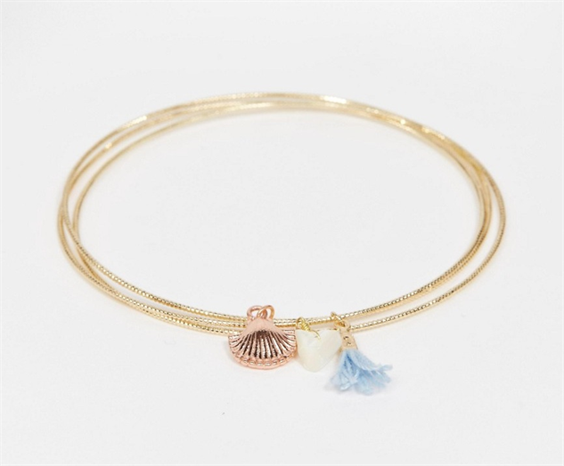 adult-charm-bracelets orelia