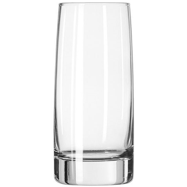 Drinking Glass Sets to Make You Look Like You Have Your ...