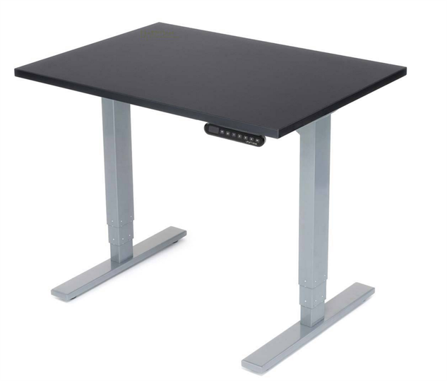 Good Desk affordable standing desks that are good to both you and your