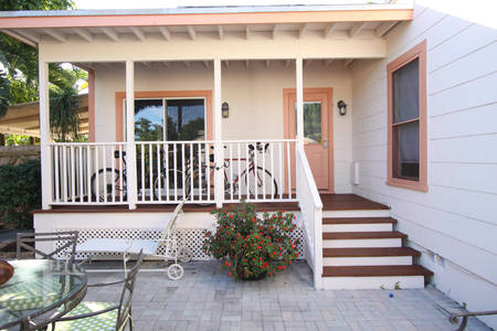 Airbnb Beach Houses Delray