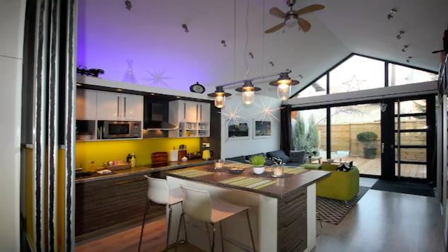 airbnb-belgrade belgrade-1