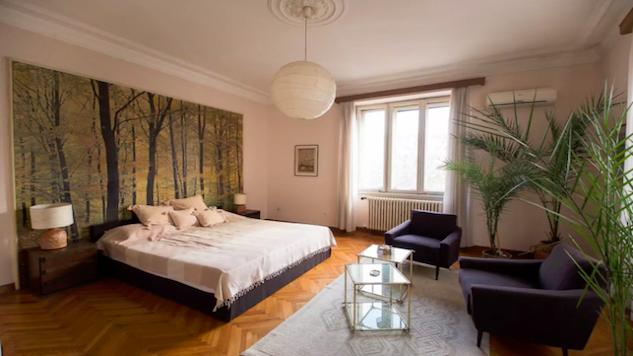 airbnb-belgrade belgrade-10
