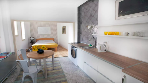 airbnb-belgrade belgrade-2