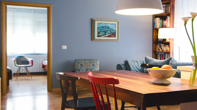 airbnb-belgrade belgrade-5