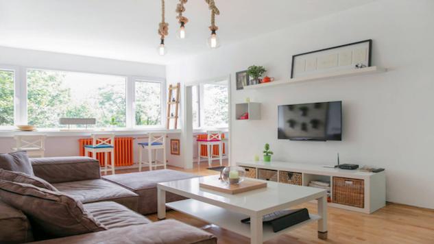 airbnb-belgrade belgrade-6