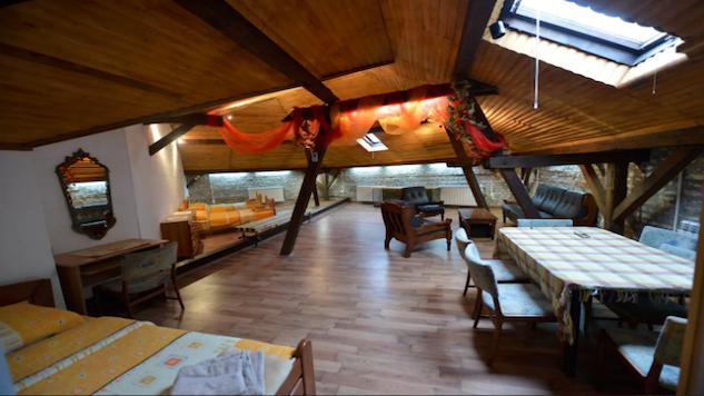 airbnb-belgrade belgrade-8