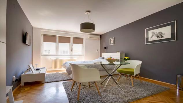 airbnb-belgrade belgrade-9
