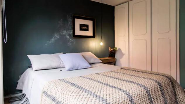 airbnb-bogota bogota-3