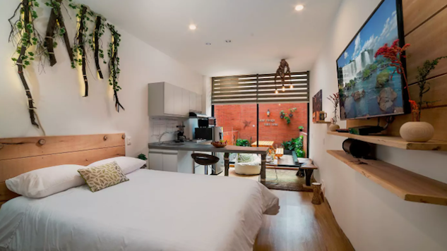 airbnb-bogota bogota-4