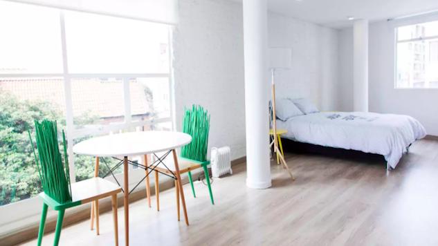 airbnb-bogota bogota-6