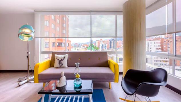 airbnb-bogota bogota-8